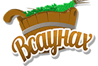 Каталог саун и бань в Томске vsaunah.ru